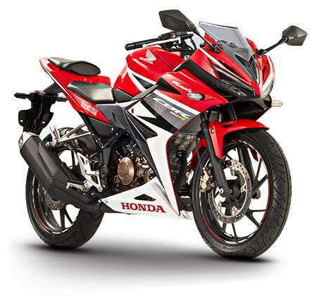 honda cbr all bikes the all cbr150r honda philippines