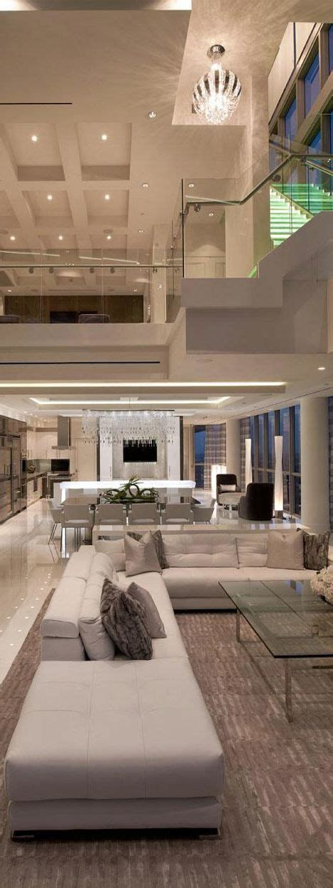 35 small but inisiraq modern interior and home design 35 best floor plans small home 1 level images on
