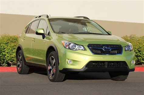 subaru cross track changes for the 2015 subaru cross track autos post