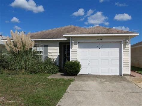 navarre florida reo homes foreclosures in navarre