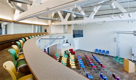 google pittsburgh google s new pittsburgh office is located in a 100 year