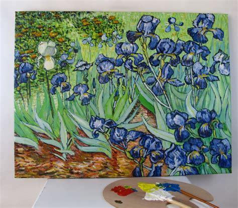 Handmade Painting Reproductions - aliexpress buy handmade painting reproduction on