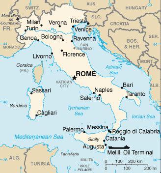 Bewerben Auf Italienisch Italien Die Auswanderer