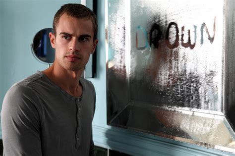 theo james bathtub theo james images bedlam 2011 stills hd wallpaper and