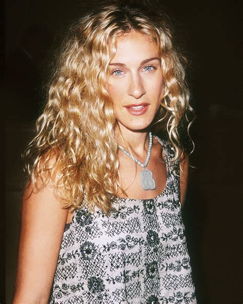 hairstyles for fine hair in humidity hairstyles for super fine curly hair hairstyles