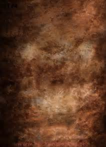 photo studio backdrops only 25 00 new 2016 photography backdrops for photo studio brown background recommend and