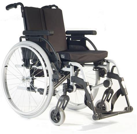 Bariatric Step Stool With Handrail Sunrise Medical Breezy Rubix 2 Xl Wheelchairs Amp Stuff