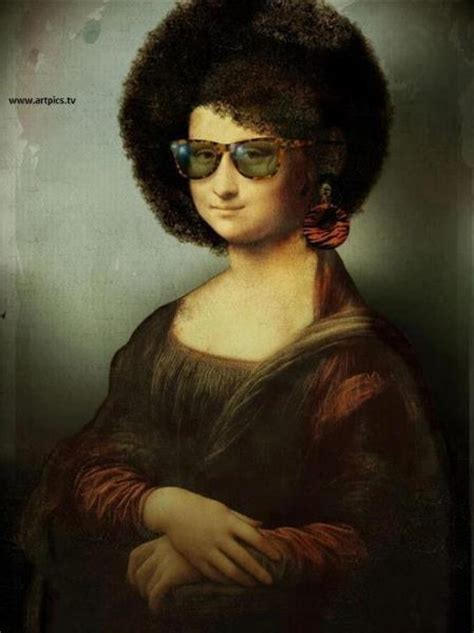 Creative Ideas For Home Decor funny mona lisa parodies just imagine daily dose of