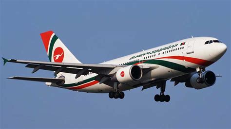 eu may put bangladesh air cargo in category theindependentbd
