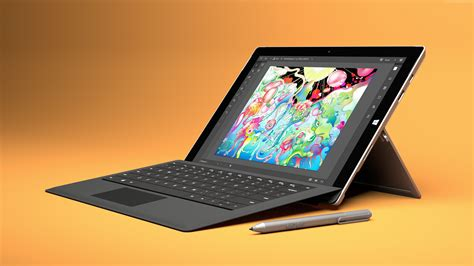 best hybrid laptop tablet wallpaper microsoft surface pro 4 tablet hybrid tablet