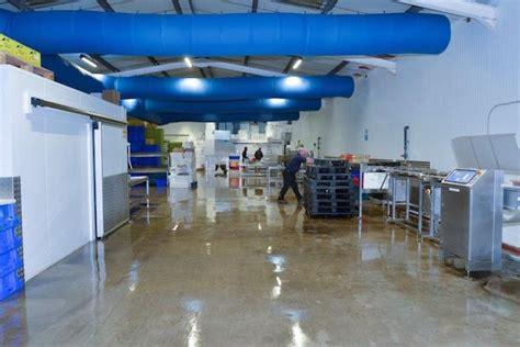 boat supplies brighton brighton newhaven fish sales sussex supplier