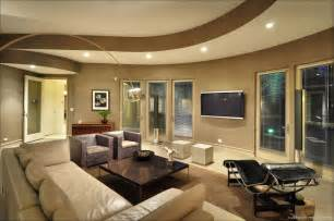 House Ceiling Design Ceiling Design Ideas Freshome