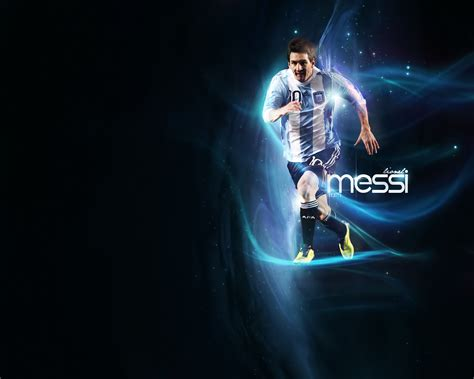 messi barcelona wallpaper hd lionel messi hd wallpapers 1080p football wallpaper hd