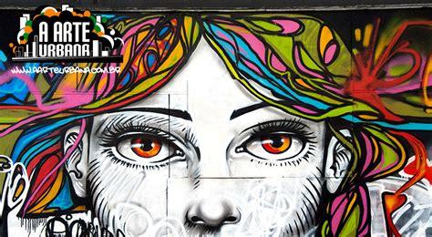 imagenes arte urbana vivendo e aprendendo arte urbana