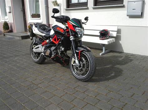 Motorrad Spiegel Am Lenkerende by Spiegel Am Lenkerende Aprilia Dorsoduro 750 Aprilia