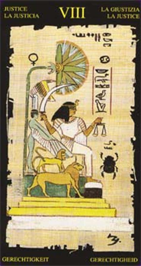 egyptian tarot reviews images aeclectic tarot