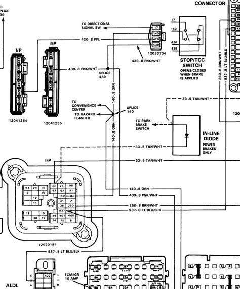 700r4 tcc lockup wiring diagram get free image about
