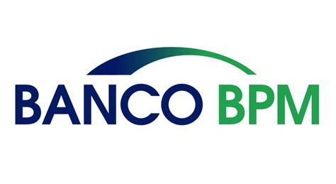 banco popolare torino banco bpm presentato il nuovo logo della nuova banca