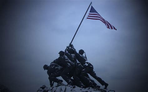 raise the siege iwo jima wallpapers wallpaper cave