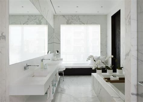 white marble bathroom ideas fabulous marble tiles for great white bathroom designs using interior ideas with