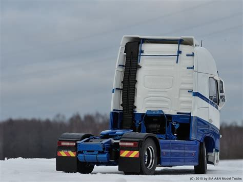 volvo model trucks 4 215 2 chassis for swedish truck a n model trucks