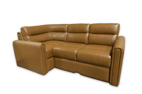 rv furniture villa extenda sofa rv sofa sleepers
