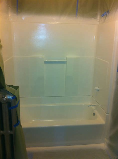 bathtub refinishing brooklyn shower stall reglazing services in brooklyn the bronx ny