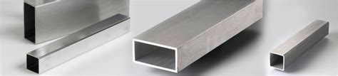 Brangcart Standard Stainless Steel Hollow astm a554 t304 stainless square pipe price all size pipe astm
