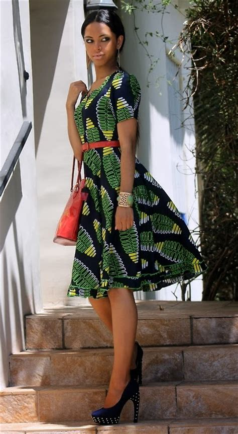 nigeria fashion ankara styles 2013 nigeria ankara fashion styles short gown dezango