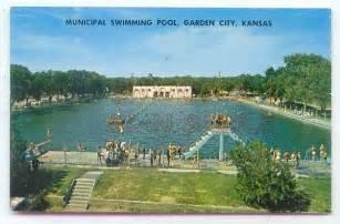 Garden City Ks Pool Trojanhistory6 Kansas History Facts