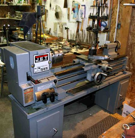 used woodworking lathe used jet 1642 wood lathe getting started in woodworking