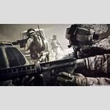Badass Army Wallpapers | 1920 x 1080 jpeg 672kB