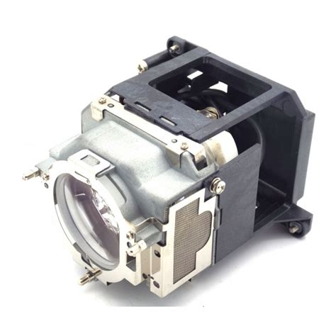 Projector L sharp xg c435x l replacement l with housing