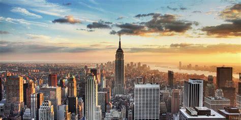 new york new york c cbell