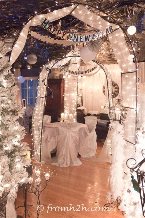 winterw onderland homebargains 16 winter ideas