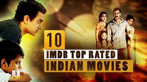 film india wajib tonton 2017 imdb 10 top rated indian movies quick up movie youtube