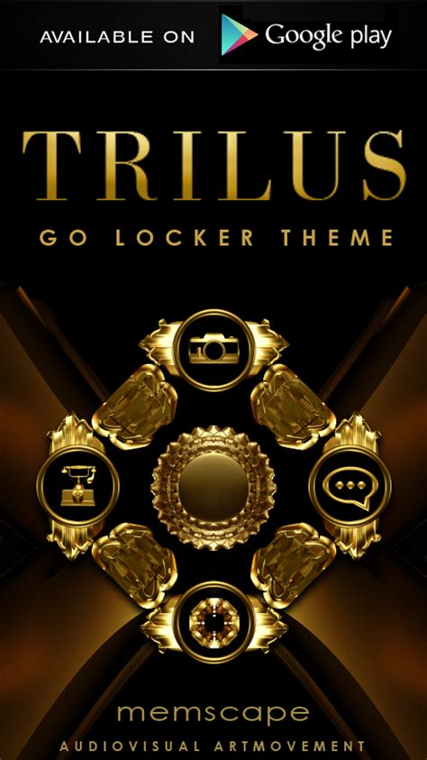 smart launcher themes luxury trilus luxury clock widget android reviews at android