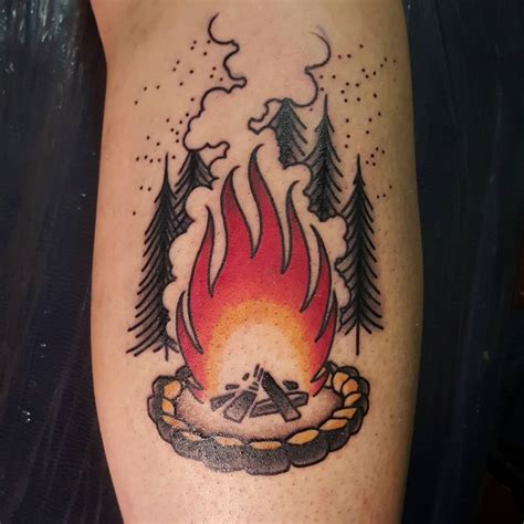 bound by design tattoo denver harry catsis bound by design piercing studio