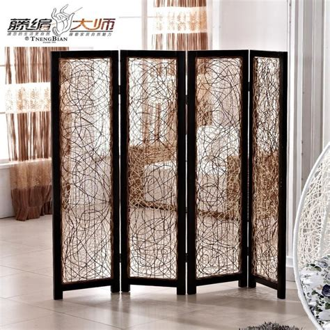 decorative screens for living rooms 30 best images about folding screen on furniture living room designs and folding