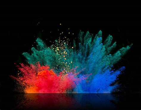 color dust colors pictures images and stock photos istock