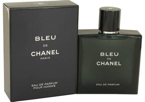 Jual Parfum Blue Chanel bleu de chanel cologne for by chanel