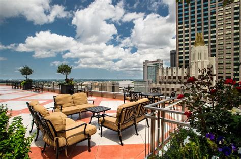 new orleans appartments new orleans downtown apartments are perfect for your