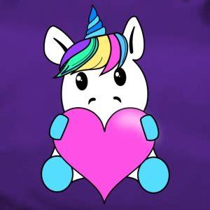 como hacer un fondo de pantalla unicornio kawaii youtube eenhoorn cadeaus online bestellen spreadshirt