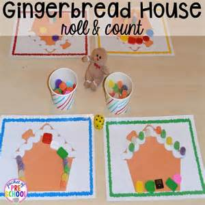 787 best gingerbread theme images on pinterest christmas