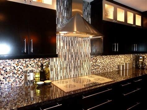 sparkly backsplash rich and sparkly modern kitchen remodel interior
