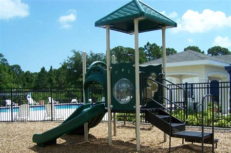 Lucky Garden Palm Bay by Apartments In Palm Bay Fl The Park At Palm Bay