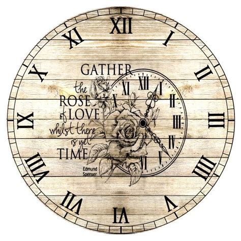 printable paper clock face 12112391 1021642014548640 8446171436388841893 n jpg 736