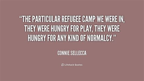 inspirational refugee quotes    refugee