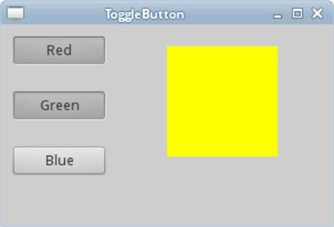 java gui swing exle java swing toggle button exle 28 images jgoodies