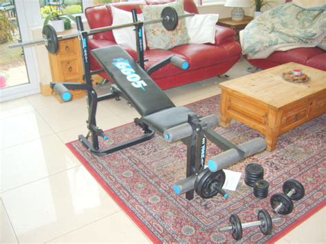 york 6605 bench york fitness 6605 bench with leg extension pec butterfly